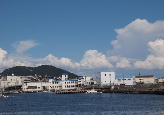8月中旬の夏の雲2.jpg