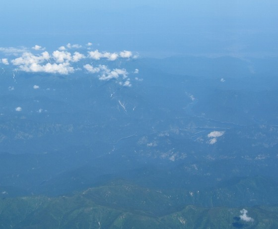会津駒ヶ岳付近-22.jpg