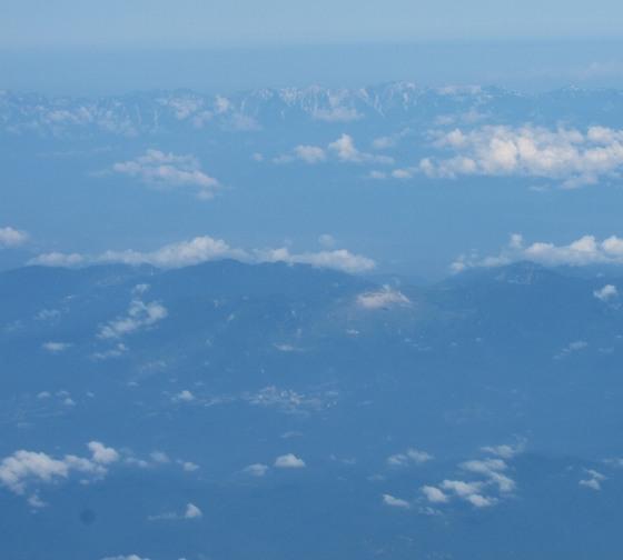 草津白根山と北アルプス-22.jpg